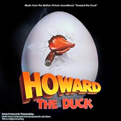 http://matthewsingleton.files.wordpress.com/2008/03/howard-the-duck.jpg